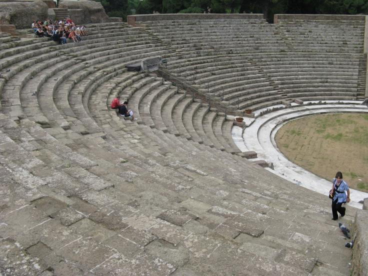 Amfiteatr