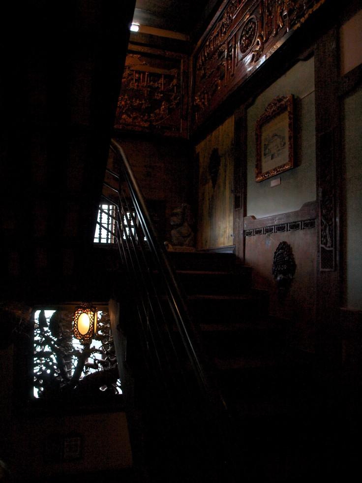 Muzeum Wietnamskiej Medycyny w Sajgonie