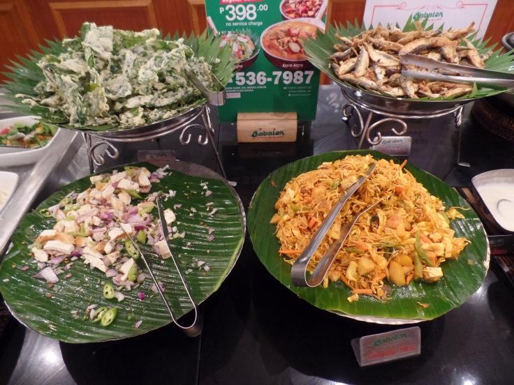 Kuchnia filipińska