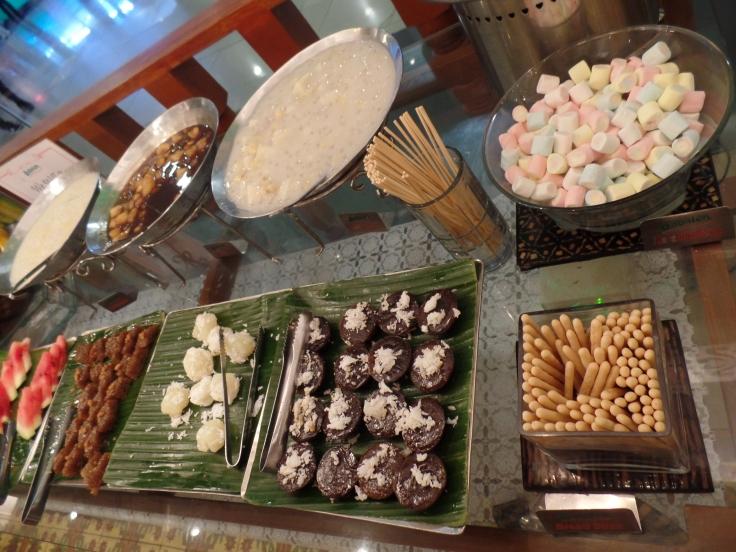 Filipińska kuchnia