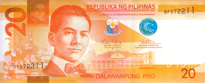 New_PHP20_Banknote_(Obverse)