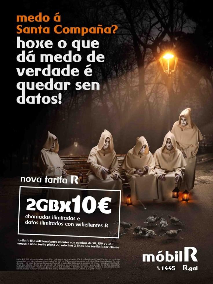 santa-prensa-768x1024