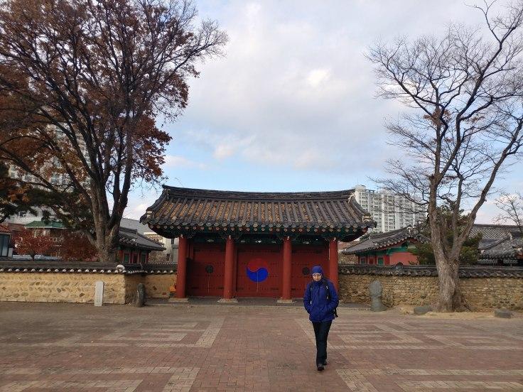 Akademia konfucjańska